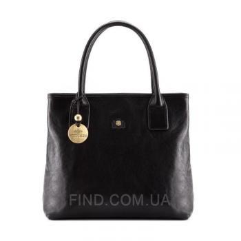 Женская сумка Wittchen (39-4-529-1)
