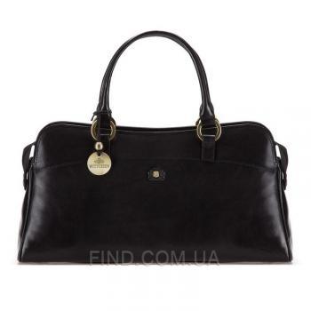 Женская сумка Wittchen (39-4-532-1)