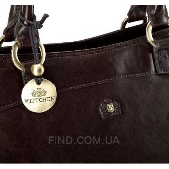 Женская сумка Wittchen (39-4-532-3)