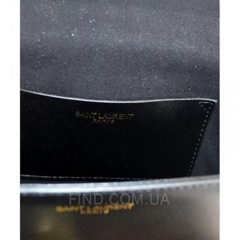 Женская сумка YSL Saint Laurent Tassel Medium (7271) реплика