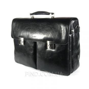 Бескаркасный портфель Sheff (S5003)