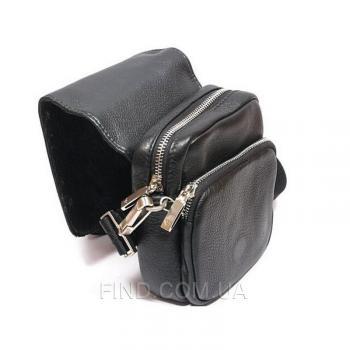 Мужская сумка Giorgio Armani (3374)