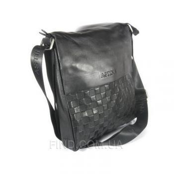 Деловая сумка Astina (9434)