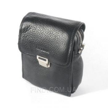 Мужская сумка Astina (78029)