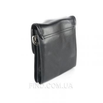 Мужская сумка для документов Astina (12030)