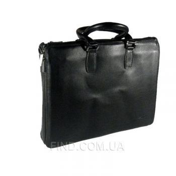 Деловая сумка H-T-1983-8 (2874-1)