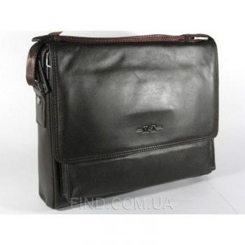 Мужская сумка Почтальон H-T-1983-8 (3191-1)