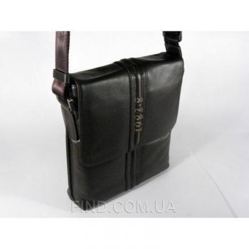 Мужская сумка H-T-1983-8 (3216-4)