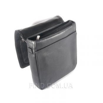 Мужская сумка Jancarco Baretti (JB 8512-8)