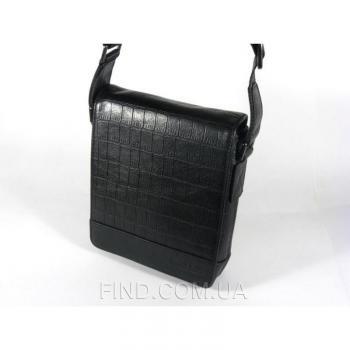 Мужская сумка Jancarco Baretti (JB-(351)-79452)