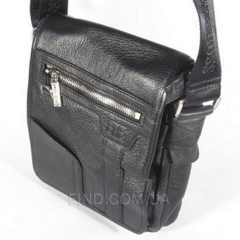 Мужская сумка Lare Boss (65012-5)