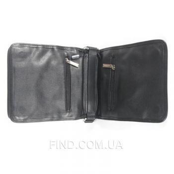 Мужская сумка Lare Boss (4638-4)
