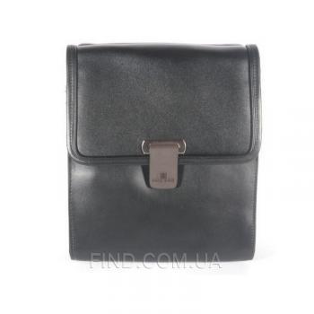 Мужская сумка для документов Lare Boss (12026)