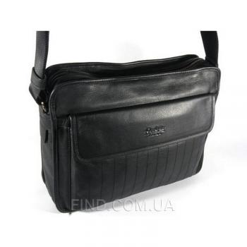 Мужская сумка Почтальон Wanlima (5011722)