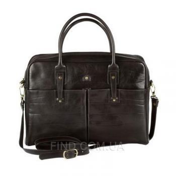 Деловая сумка Wittchen (39-4-531-1)