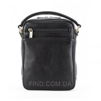 Мужская сумка Wittchen (17-4-726-1-ART)