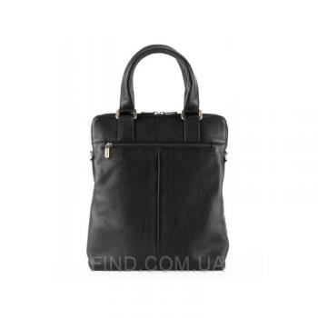 Мужская сумка Wittchen (17-4-727-1-ART)