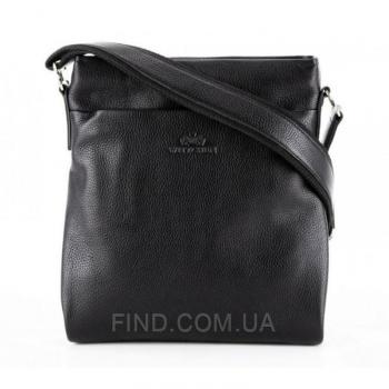Мужская сумка Wittchen (17-4-728-1-ART)