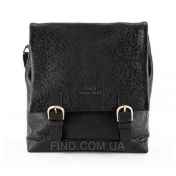 Мужская сумка Wittchen (17-4-729-1-ART)