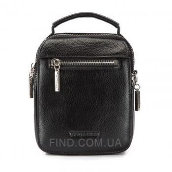 Мужская сумка Wittchen (81-4U-204-1)