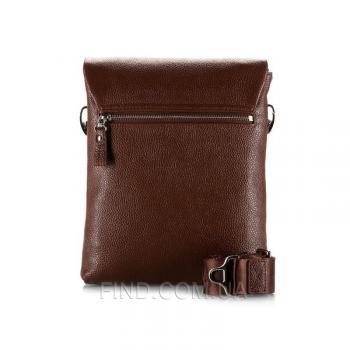 Мужская сумка Wittchen (81-4U-111-5)