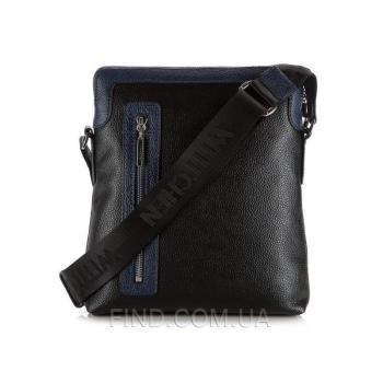 Мужская сумка Wittchen (81-4U-117-1)