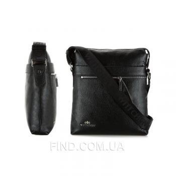 Мужская сумка Wittchen (81-4U-115-1)
