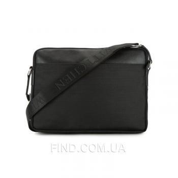 Мужская сумка Wittchen (82-4U-617-1)