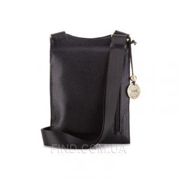Мужская сумка Wittchen (17-3-717-1-ART)