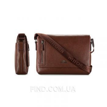 Мужская сумка Wittchen (81-4U-112-5)