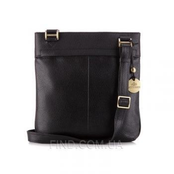 Мужская сумка Wittchen (17-3-723-1-ART)