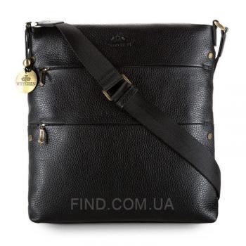 Мужская сумка Wittchen (17-3-740-1)