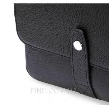 Мужская сумка через плечо Wittchen (85-4U-104-1)