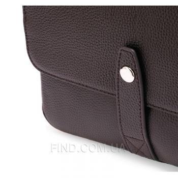 Мужская сумка через плечо Wittchen (85-4U-104-4)