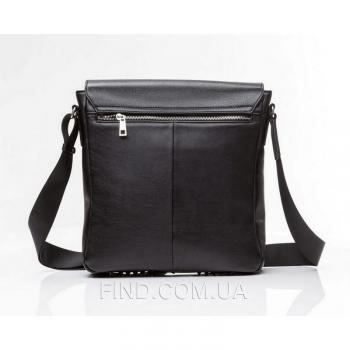 Мужская сумка через плечо Blamont (Bn082A)