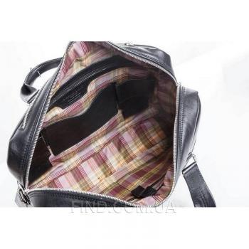 Мужская сумка Blamont (Bn001A)