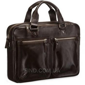 Мужская сумка Blamont (Bn001C)