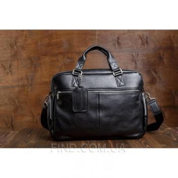 Мужская сумка Blamont (Bn002A)