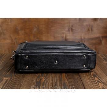 Мужская сумка Blamont (Bn005A)