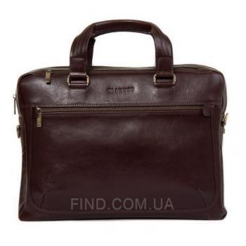 Мужская сумка Blamont (Bn005C)