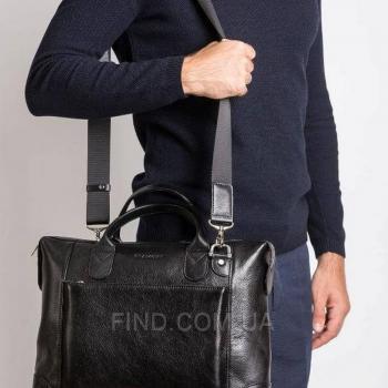 Мужская сумка Blamont (Bn006A)