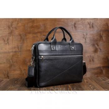 Мужская сумка Blamont (Bn013A)