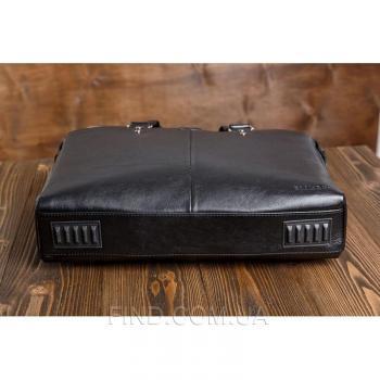 Мужская сумка Blamont (Bn025A)