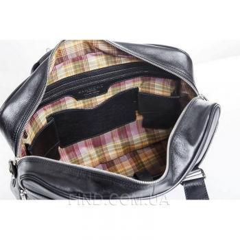 Мужская сумка Blamont (Bn035A)