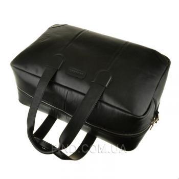 Дорожная сумка Blamont (Bn028A)