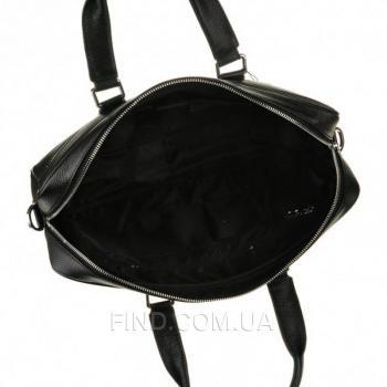 Мужская сумка TIDING BAG (M2164A)