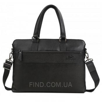 Мужская сумка Tiding Bag (M38-6901-3A)