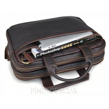 Сумка для ноутбука TIDING BAG (7092Q)