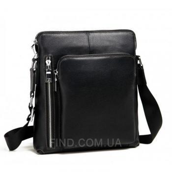 Мессенджер Tiding Bag (M341-1A)