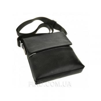 Мессенджер TIDING BAG (M2993A)